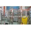 工业一体化净水器二级反渗透水处理设备(1T每小时)
