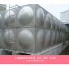 生活水处理设备水箱,不锈钢水箱、不锈钢生活水箱