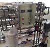 1吨/小时RO反渗透纯水设备定做1000升商用工业水处理净水机过滤器